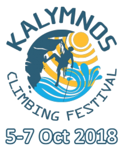 Schedule of events - Kalymnos Climbing Festival 2018