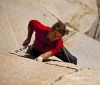 Peter Croft confirmed participation at Kalymnos Climbing Festival 2018